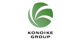 Konoike Group
